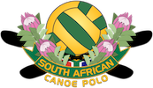 South African Canoe Polo